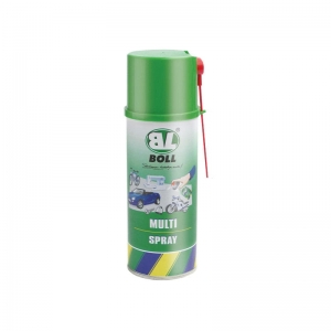 Multispray 400ml BOLL