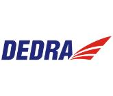 Logo Dedra SAS+ALL partner Olszar