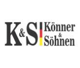 DIMAX K&S agregaty prądotwórcze inwertorowe