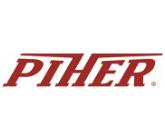 Piher logo towar na zamówienie